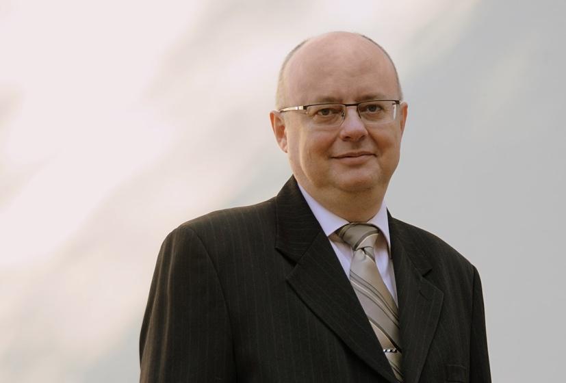 Andrzej Lechowicz