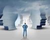 Energetyka: potrzeba bilansu kompetencji
