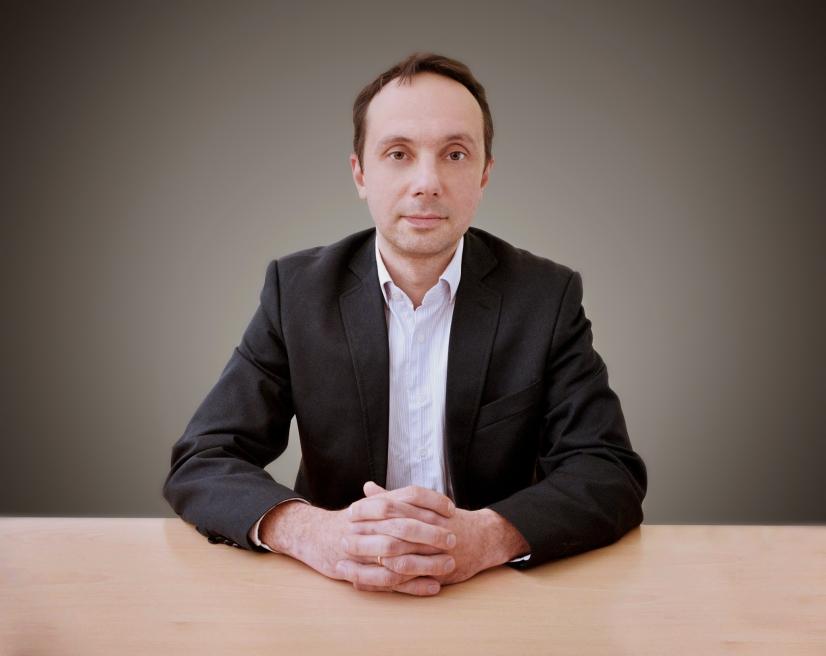 Paweł Wróblewski, Findwise