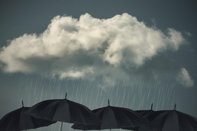 Chmurowe bóle i dylematy a sprawa polska