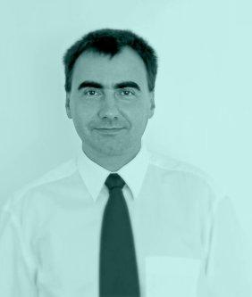 Jarosław Rosa, ISCG