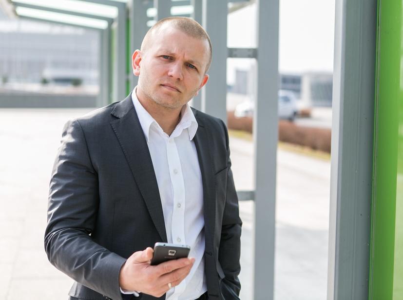 Łukasz Łupkowski, MPK Wrocław