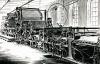 Usługi gotowe na rewolucję przemysłową