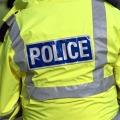 CSO – police-1665104_1920